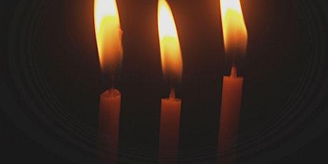 Charleston area World AIDS Day Candlelight Vigil tickets