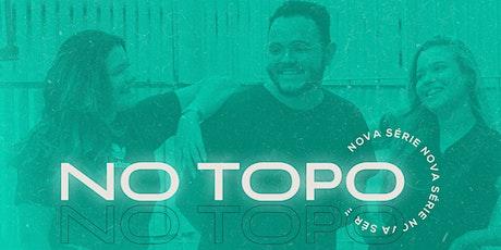 TOPO - 19H billets