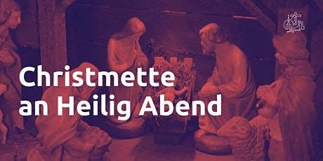 Christmette in St. Ulrich Tickets