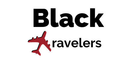 Black Rio: walking tour! ingressos