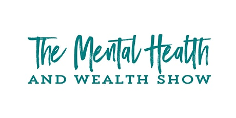 Mental Health and Wealth Hangout tickets