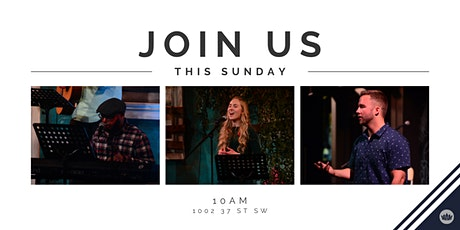 Capstone Church In-person Service | 10:00 AM