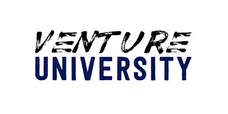 Venture Capital & PE Masterclass For Consultants, I-Bankers, Students tickets