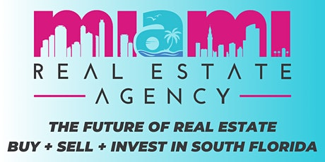 Miami Real Estate Agency New Agent Orientation tickets