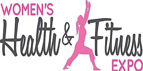 Women's Health & Fitness Expo tickets