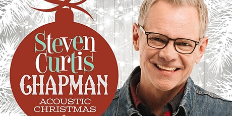 Steven Curtis Chapman Christmas - FH Volunteers - Austin, TX tickets