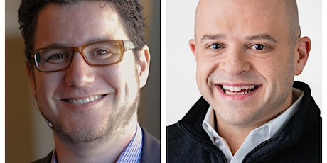 Unlocking Innovation: Harnessing the Power of Software Developers tickets