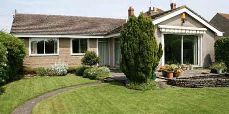 Home Buyer Class - Online 1/9/2021 tickets