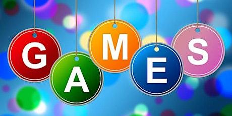 Mi,09.12.20 Wanderdate Online Games für 30-49J Tickets