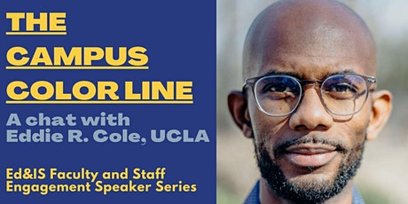 The Campus Color Line tickets