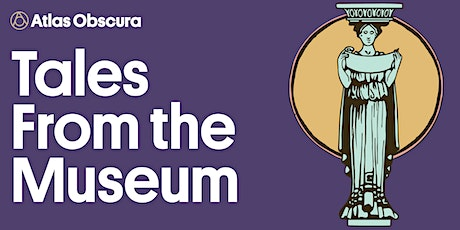 Tales From the Museum: The Strong Museum of Play tickets