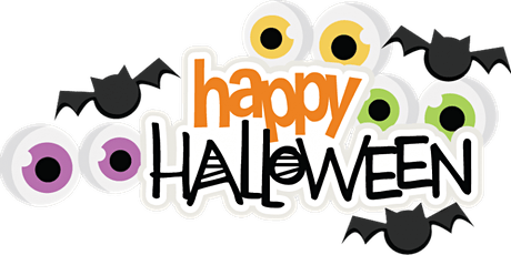 Haunted Halloween Afternoon Bar Crawl in Lincoln Park on Sat, Oct 30th tickets