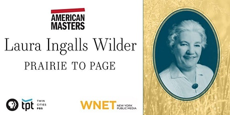 Celebrate the Life and Legacy of Laura Ingalls Wilder tickets