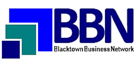 Blacktown Business Network's  Monthly Networking Event tickets