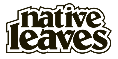 Native Leaves & Friends tickets