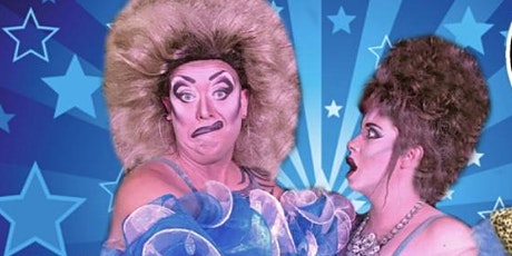 BASSEY'S SHOWBAR - ALL INCLUSIVE DRAG SHOW AND TRIBUTE NIGHT entradas