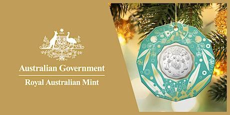 Mini-Minties: December 2020 tickets