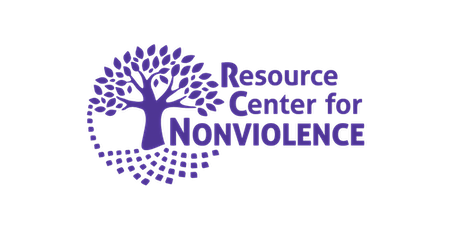 Resource Center For Nonviolence Annual Community Celebration tickets