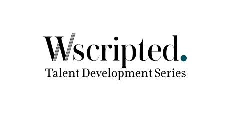 Protect your Copyright | Wscripted tickets