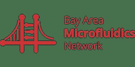Microfluidics: The Next 10 Years tickets