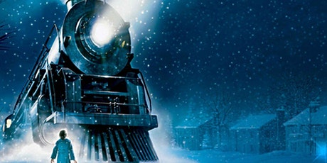 City of Groveland Holiday Drive- In Movie Night tickets