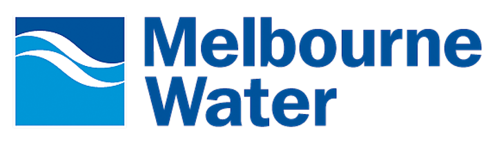 IMRt CIWG Managing Assets with a Reliability focus, with Melbourne Water image