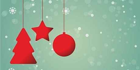Christmas Storytime and Craft @ Rosny Library tickets