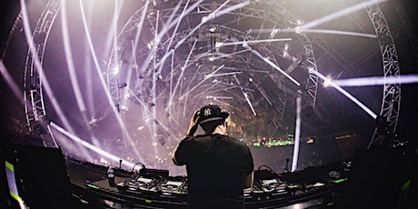 Musica Electronica Party tickets