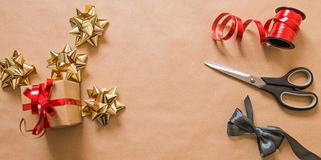 Holiday Craft - Ages 5-12