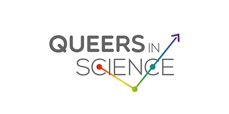 QueersInScience Vic End-of-Year Picnic in the Park tickets