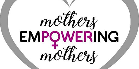 Mothers Empowerings Mothers 2020 Annual General Meeting tickets