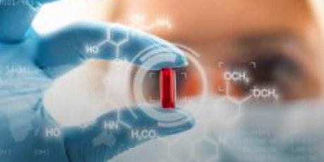 Precision In Drug Discovery & Preclinical Virtual Summit (West Coast) entradas