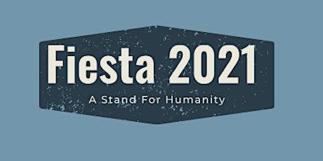 Fiesta2021 tickets