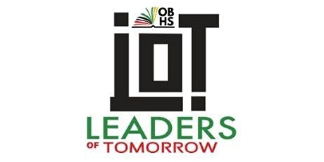Leaders of Tomorrow High School Conference tickets