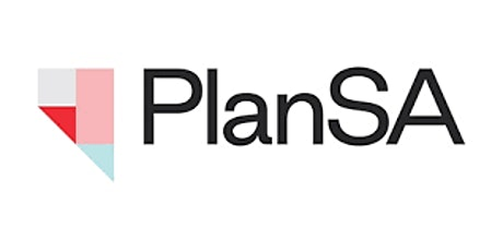 Phase 3 Code Consultation -  Community Information Sessions (Glenunga) tickets