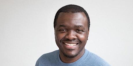 Série ADN | Conversation avec Moridja Kitenge Banza billets