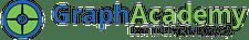 GraphAcademy logo