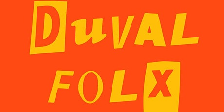 Femmes & Thems Writer Salon Powered by Duval Folx [12.05.20] @Archetype tickets