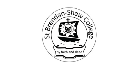 St Brendan-Shaw College Presentation Assembly tickets