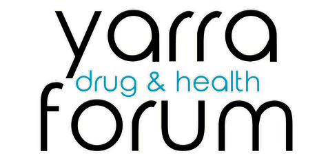 35 years of Harm Reduction: Wrapping up 2020 and the experience of Covid tickets