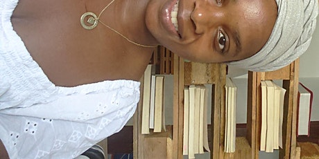 Wednesday Networking With Introbiz Featuring Angela Asante-Armar tickets