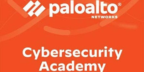 Palo Alto Networks Online Instructor Faculty Training 6th January 2021 tickets