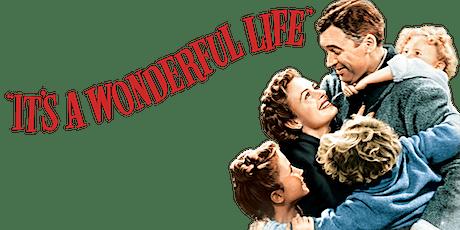 SunnyBrook Winter Wonderland Drive-In: It's A Wonderful Life tickets