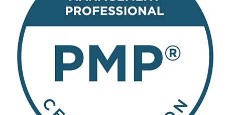 PMP Training as per PMBOK Version 6 tickets