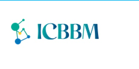 The 3rd Intl. Conf. on Biomacromolecules and Biomimetic Materials ICBBM-21
