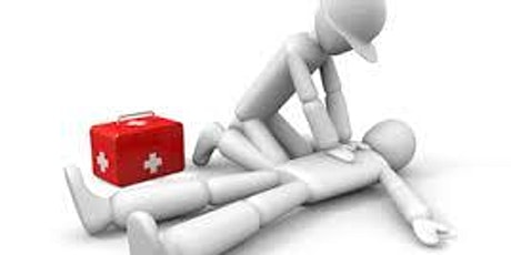 First Aid at Work (Emergency) Level 3 RQF 1-day tickets