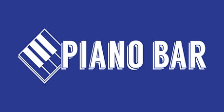 Piano Bar takes over Rafferty's Tavern - Boxing Day tickets