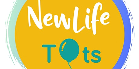 New Life Tots group B tickets
