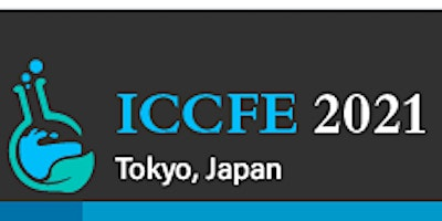 2021+7th+International+Conference+on+Chemical