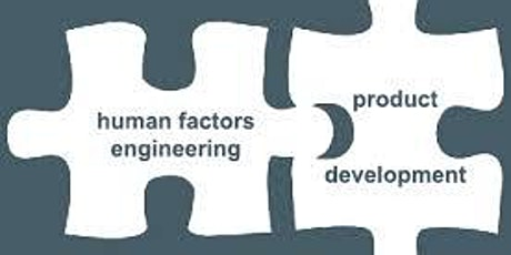 Recorded Corp- HUMAN FACTORS ENGINEERING TO SATISFY THE NEW IEC 62366-1, -2 tickets